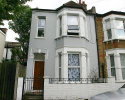 Beryl Road Apartment - BRL