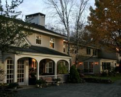 Deerhill Inn