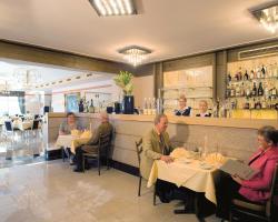 Hotel-Restaurant Schünemann