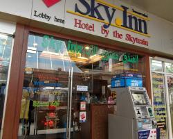 Sky Inn 1