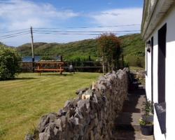 Laurel Lodge - Connemara Self Catering