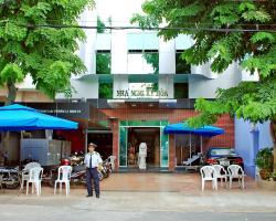 Ky Hoa Guest House
