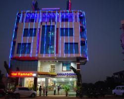 Ramnath Hotel