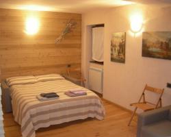 Zimmer Arianna