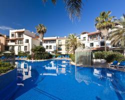 PortAventura® Hotel PortAventura - Includes PortAventura Park Tickets