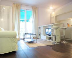 Italianway Apartments - Morandi
