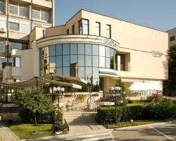 Hotel Vadis