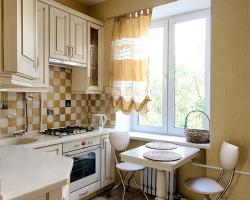 Pervaya Dubrovskaya Ulitsa Apartments