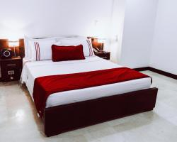 Hotel Lleras 10