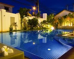 King Boutique Hotel