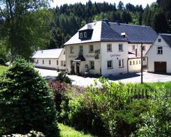 Gasthaus Stollmühle