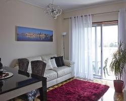 Apartment Elegance Oporto
