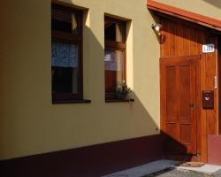 Sofi House