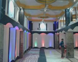 Hotel Rama Utsav