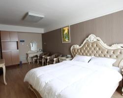 Chengdu Jiali Yansha Hotel