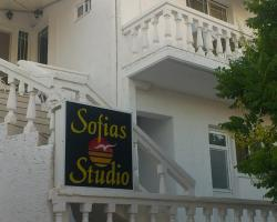 Sofia's Studios