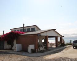 Casa Arrecife C
