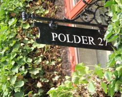 Little Polder 27
