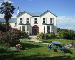 Edgeley Bed & Breakfast