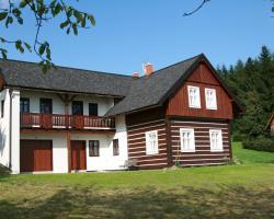 Chata Bobina
