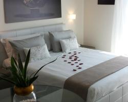 Betil House - Design Apartment