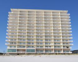 Crystal Shores East & West by Wyndham Vacation Rentals