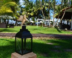 CocoVilla Boutique Resort