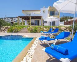 Villa Alexi
