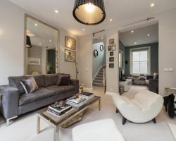 onefinestay - Soho private homes