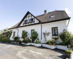 Winzerhof Petz - Weinberg Lodge