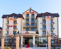 Hotel Giuliano