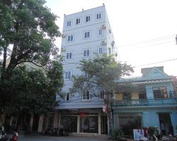 Anh Linh Hotel