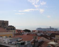 Miradouro de Lisboa