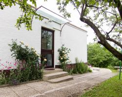 Guest House Anina Kuća