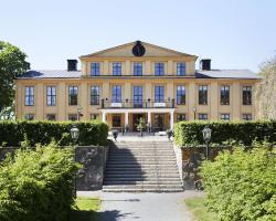 Krusenberg Herrgård