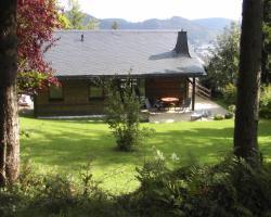 Ritzhagen 29