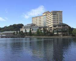 Hotel Kokonoe