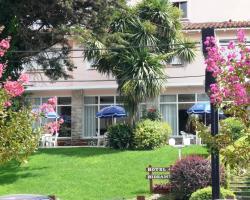 Hotel Rideamus