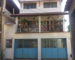 Hostel Home ChrisNill