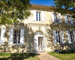 La Maison Laurencine