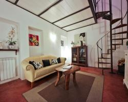 Pitti Glamour Apartment