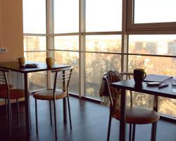 BM Apartment