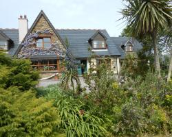 The Orchard B&B