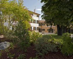 Resort Donna Lucia