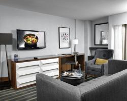 Hotel Arts