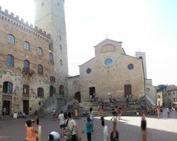 Casa dei Castaldi