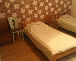 Iivi Oja Home Accommodation