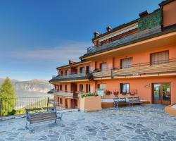 Montecampione Halldis Apartments