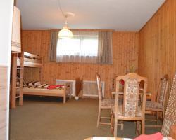 Apartman Kammleitn