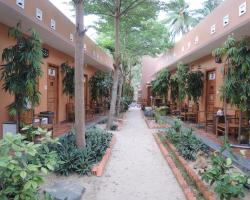 Surfers Guesthouse